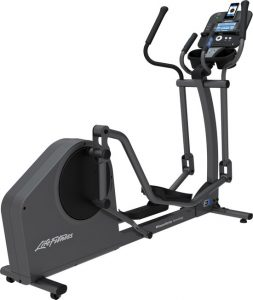 life-fitness-e1-crosstrainer-met-track-console