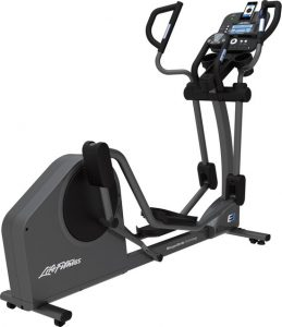 life-fitness-e3-crosstrainer-met-track-console
